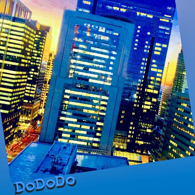 DoDoDo