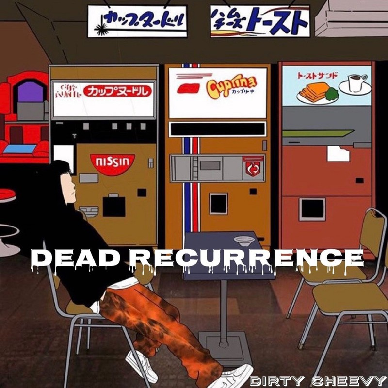 Dead recurrence
