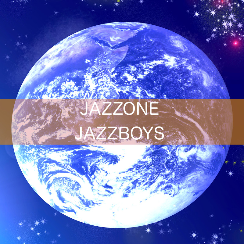 JAZZONE