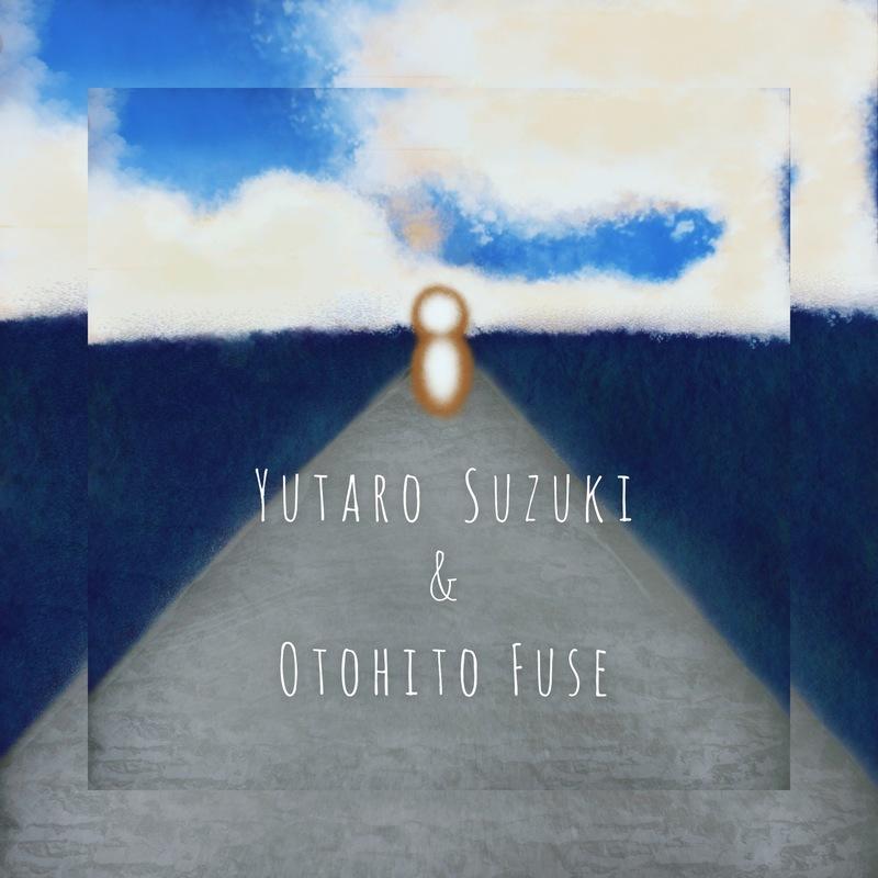 Yutaro Suzuki, Otohito Fuse