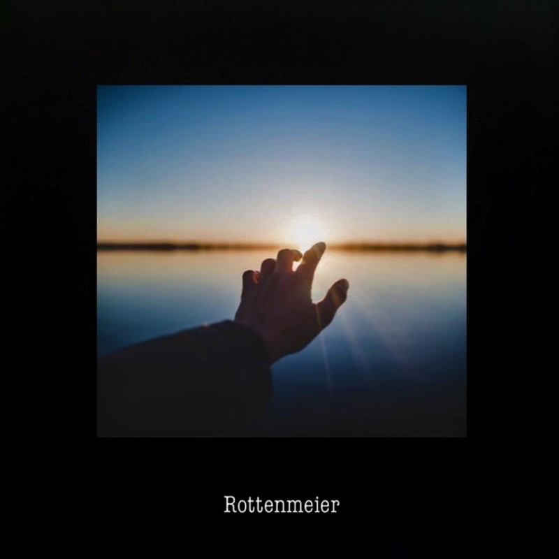 Rottenmeier