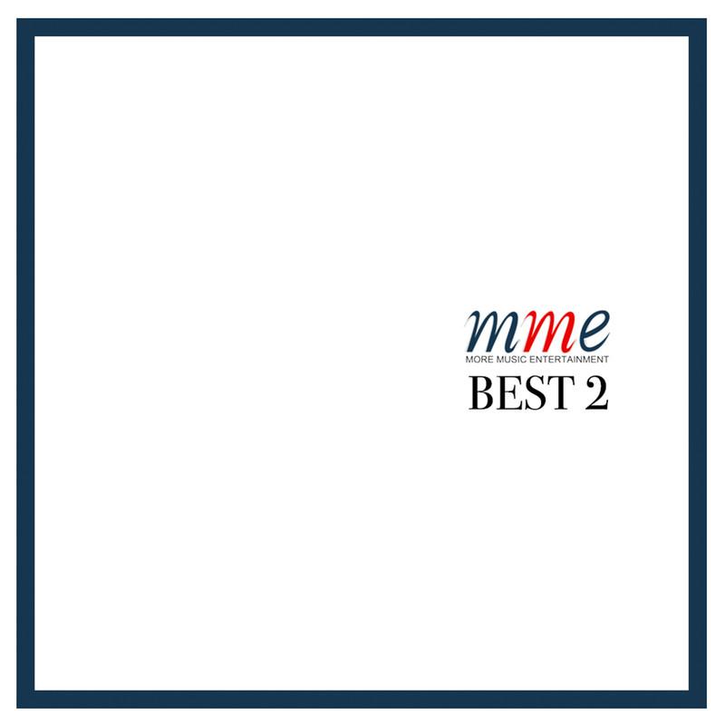 MME BEST 2