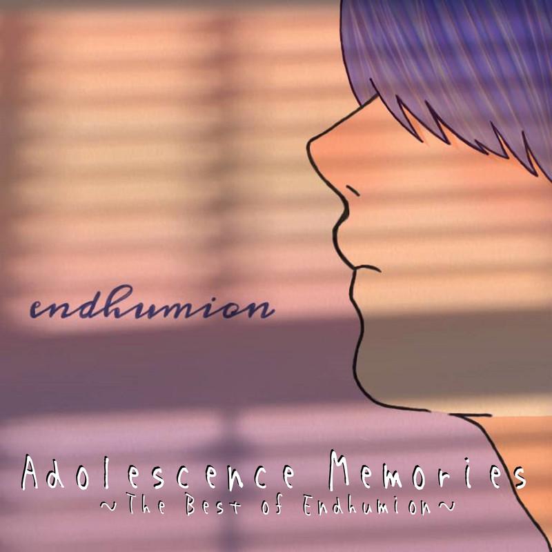 Adolescence Memories