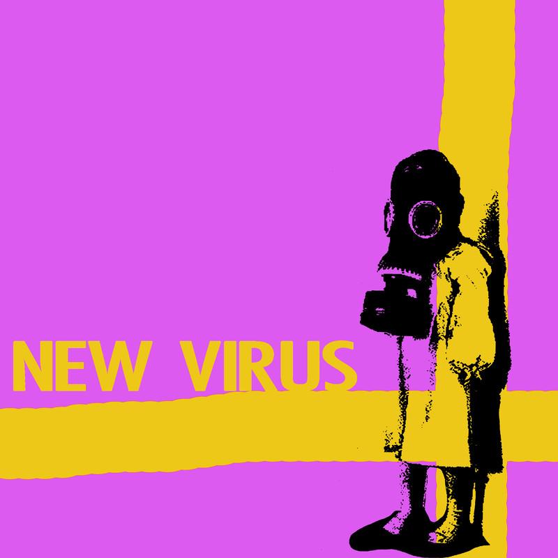 NEW VIRUS
