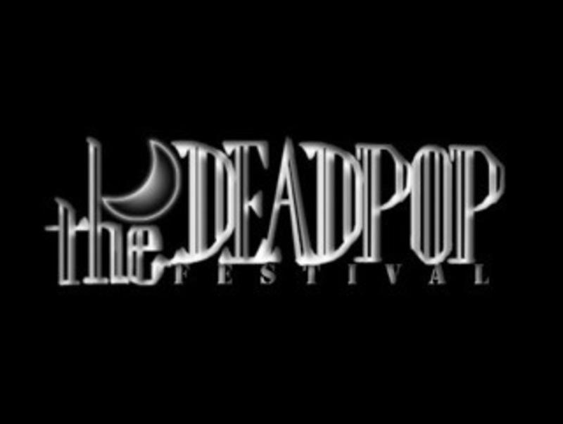 DEADPOP