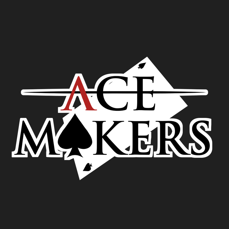 ACE MAKERS