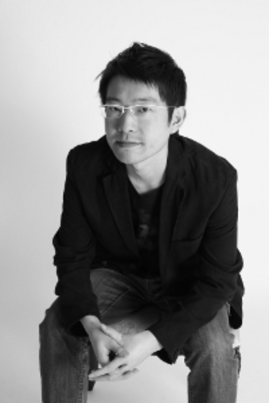 Tomo Hirayama & 棚橋由美