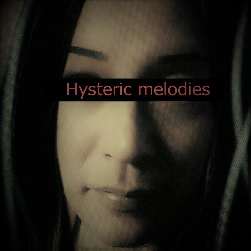 Mathis-Hysteric melodies