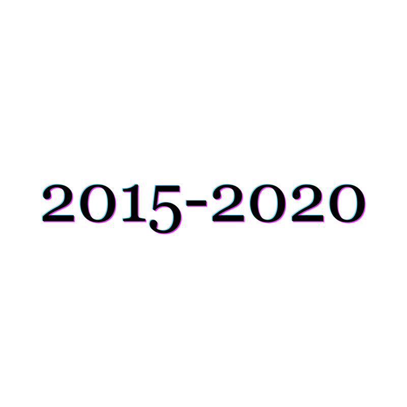 2015-2020