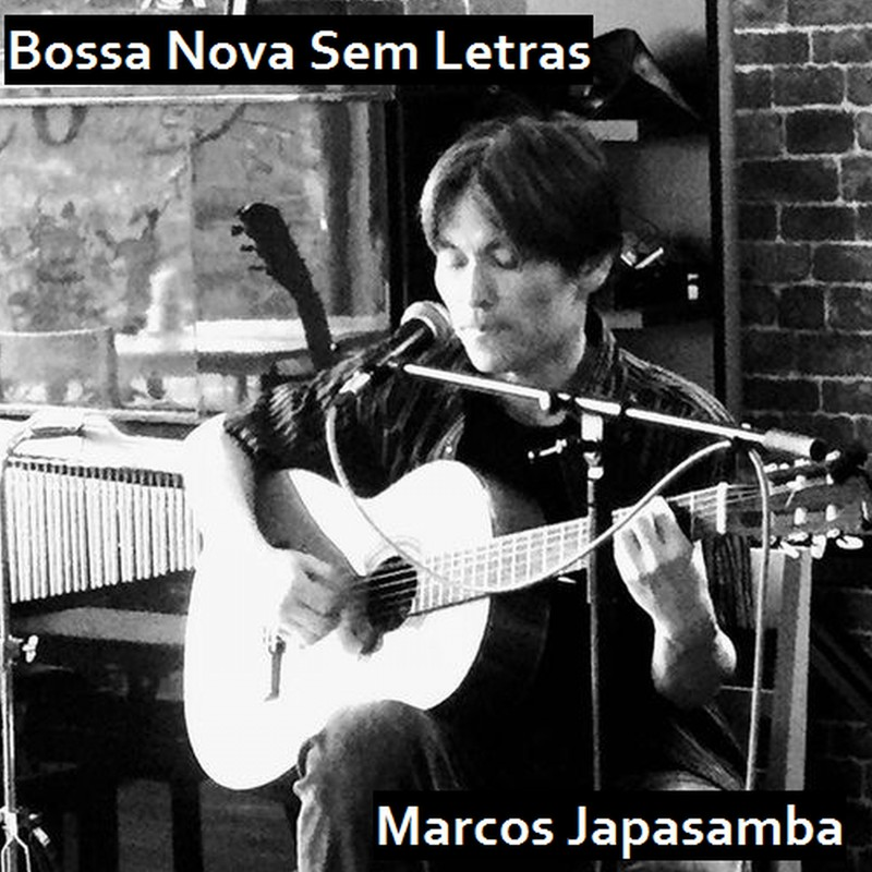 Bossa Nova Sem Letras
