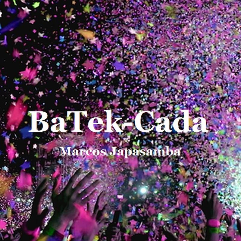 BaTek-Cada