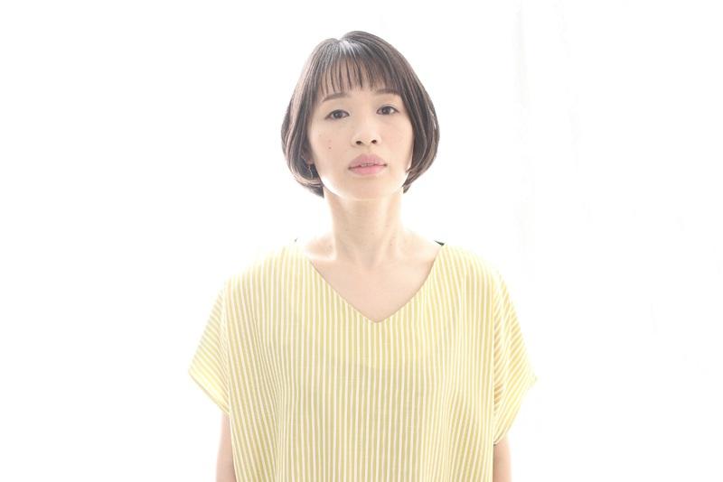 Yuki Kaneniwa