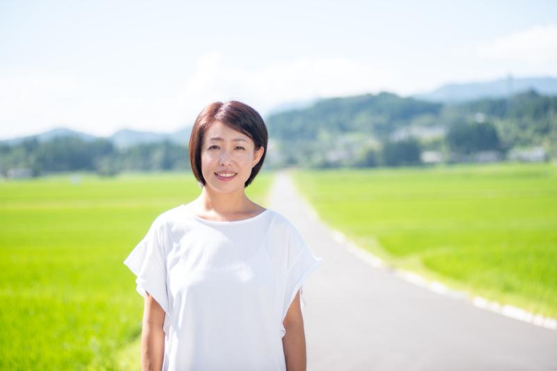 Hiroko Nakamura & 池田博幸