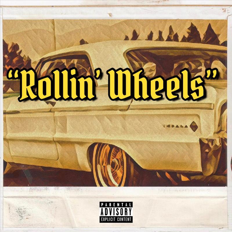 Rollin' Wheels