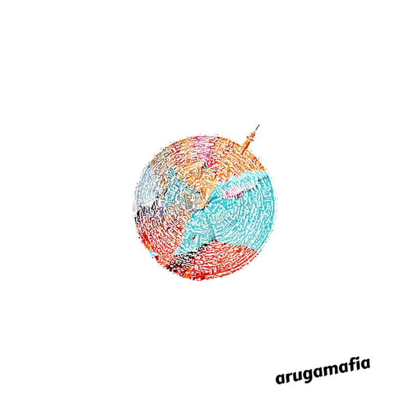 arugamafia early recordings