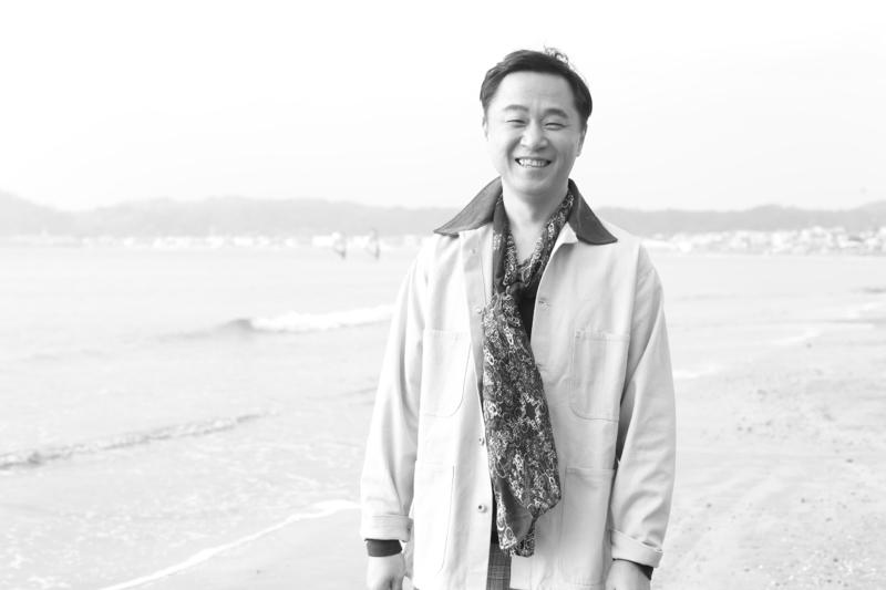 Makoto Rikitake