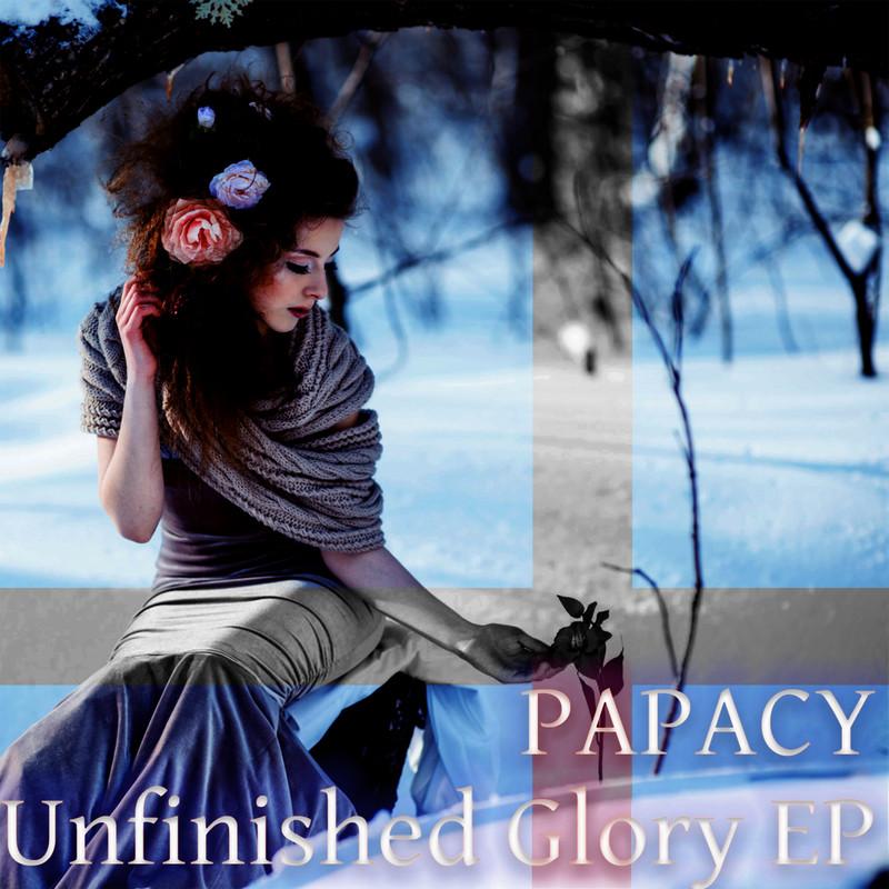 Unfinished Glory