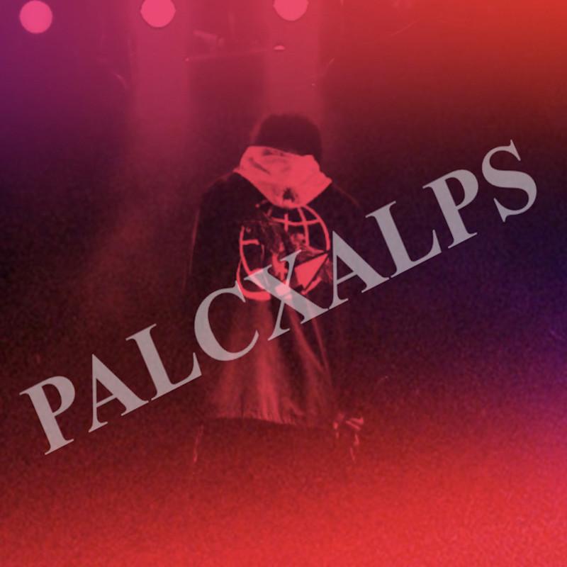 PALCXALPS