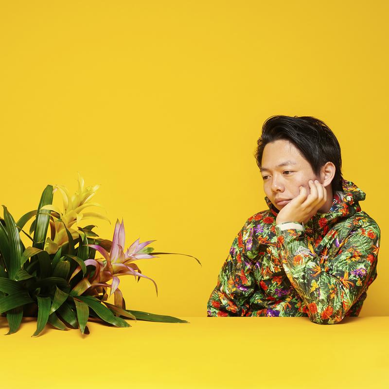 Shinichiro Ozawa