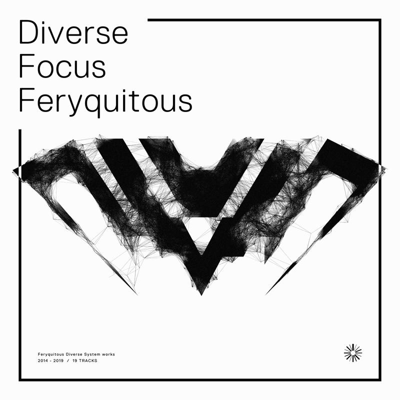 Diverse Focus Feryquitous