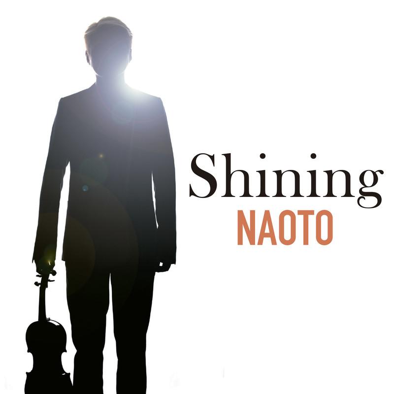 Shining