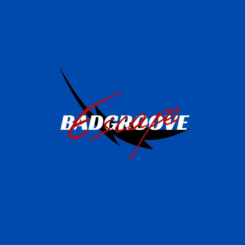 BADGROOVE