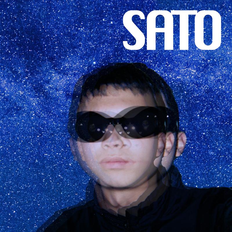 Ryota Sato