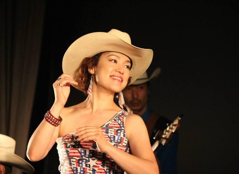石田 美也