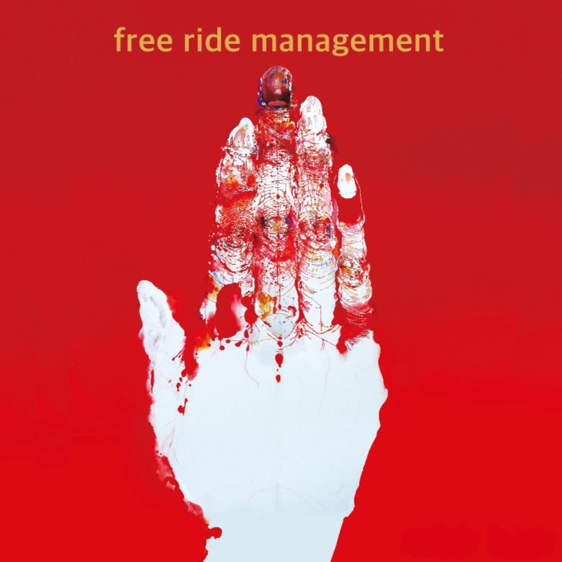 free ride management