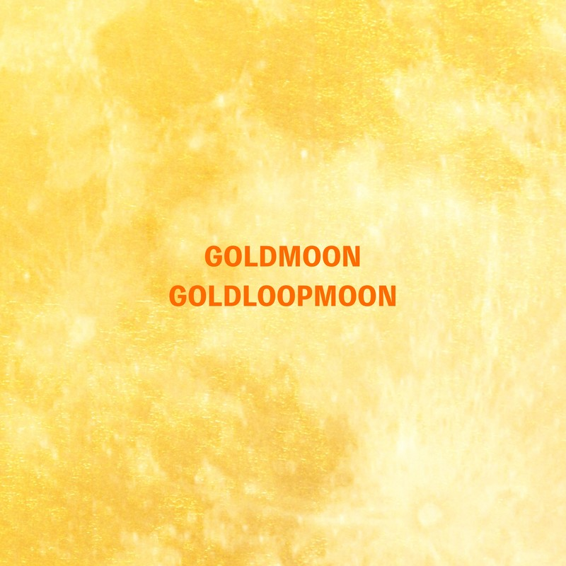 GOLDMOON