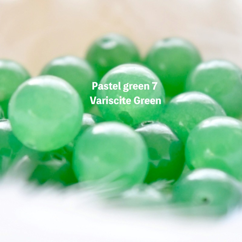 Pastel green7