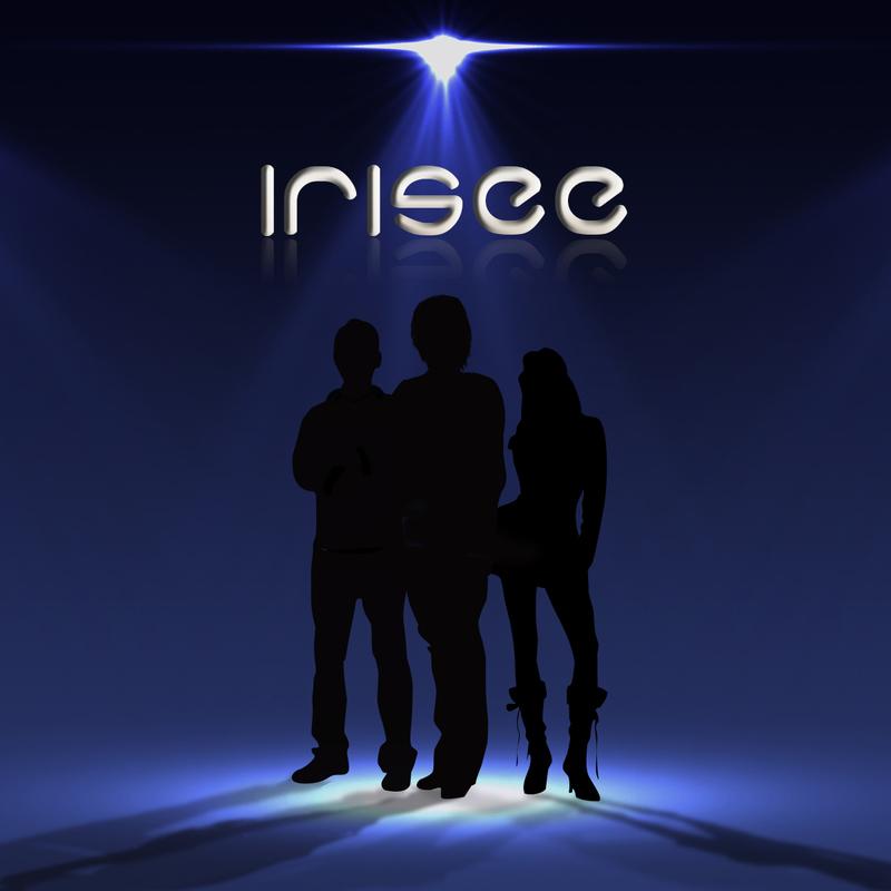 irisee