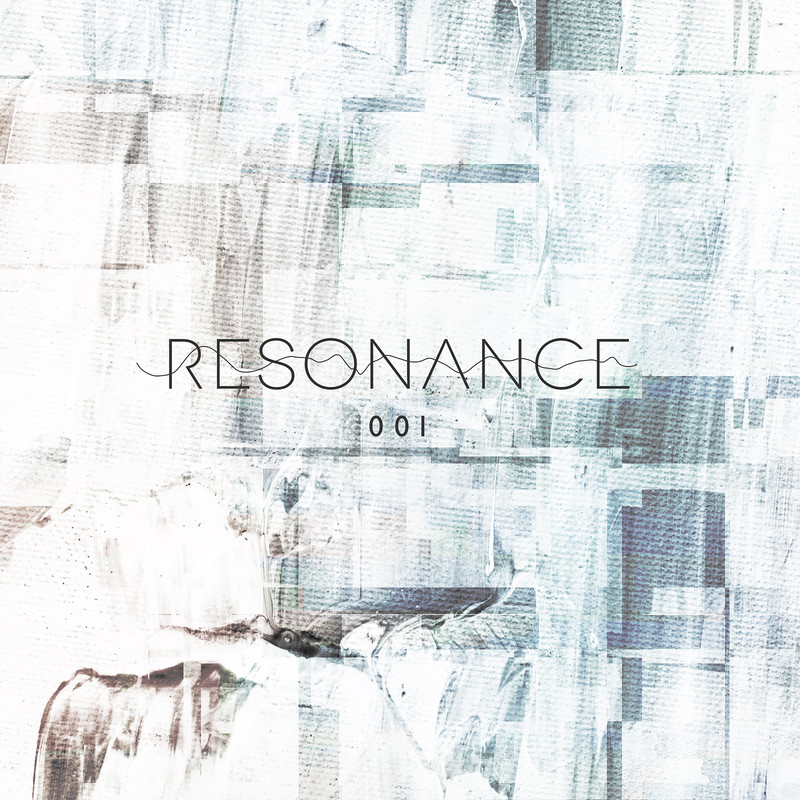 RESONANCE 001
