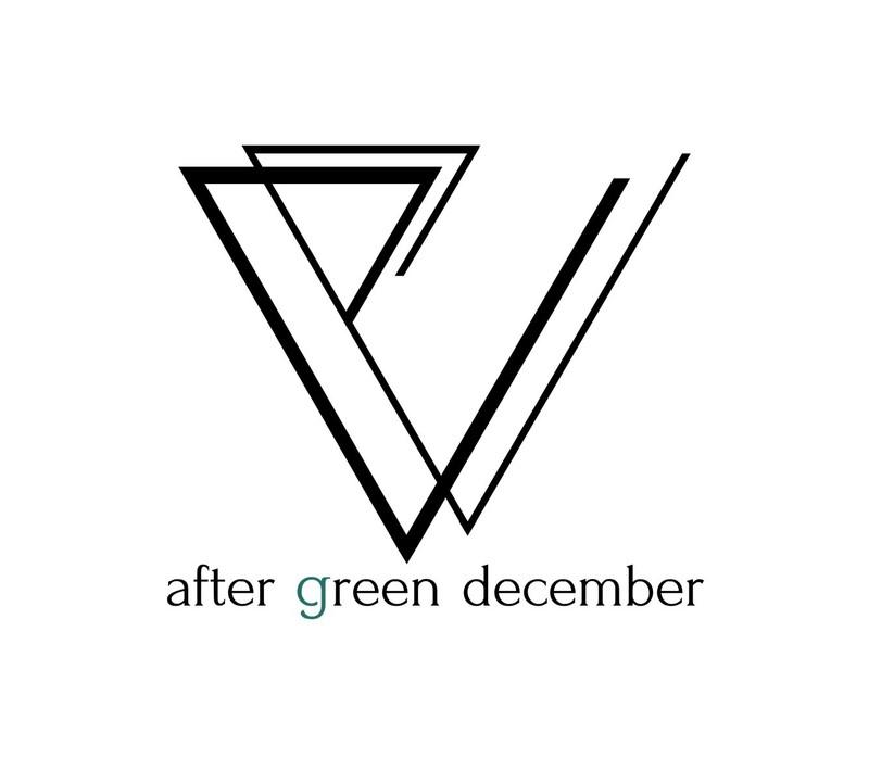 after green december
