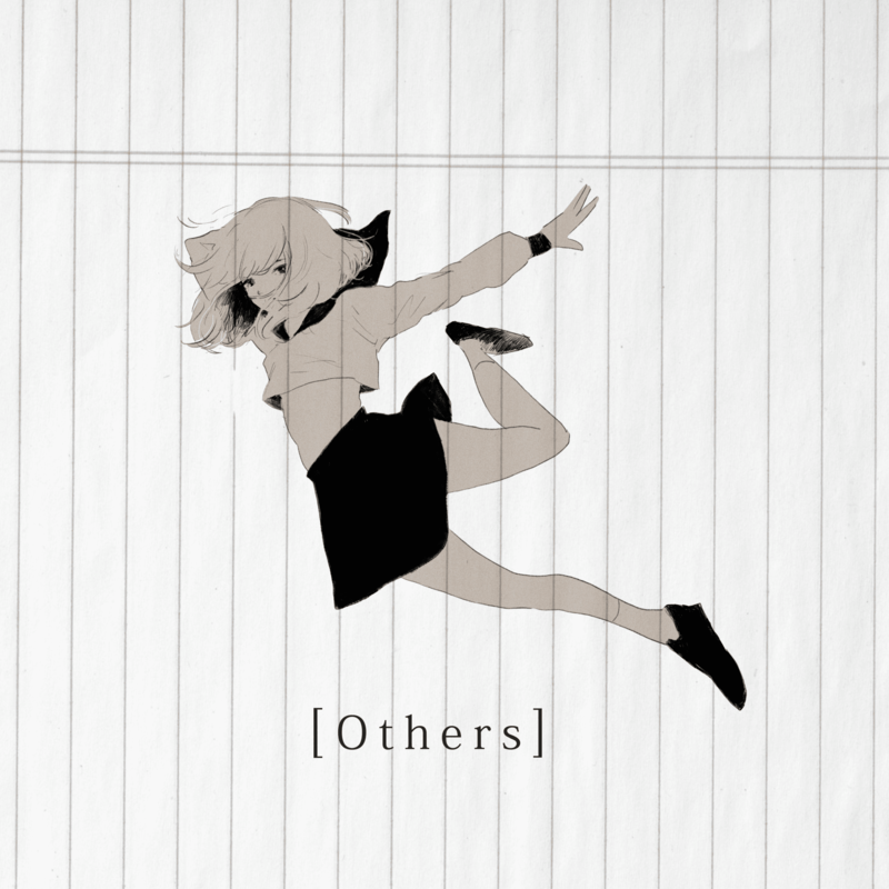 [Others]