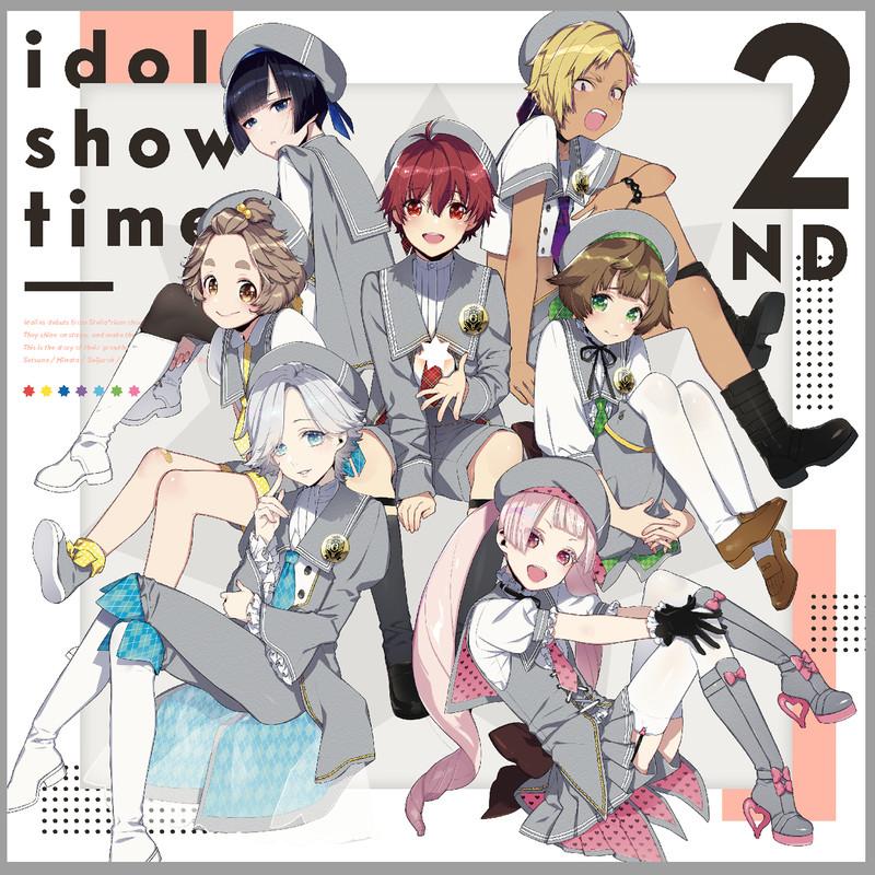 idol show time2 (2)