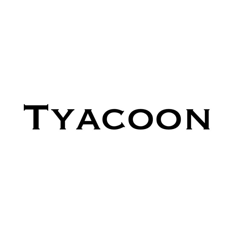 Tyacoon