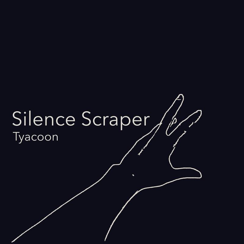 Silence Scraper