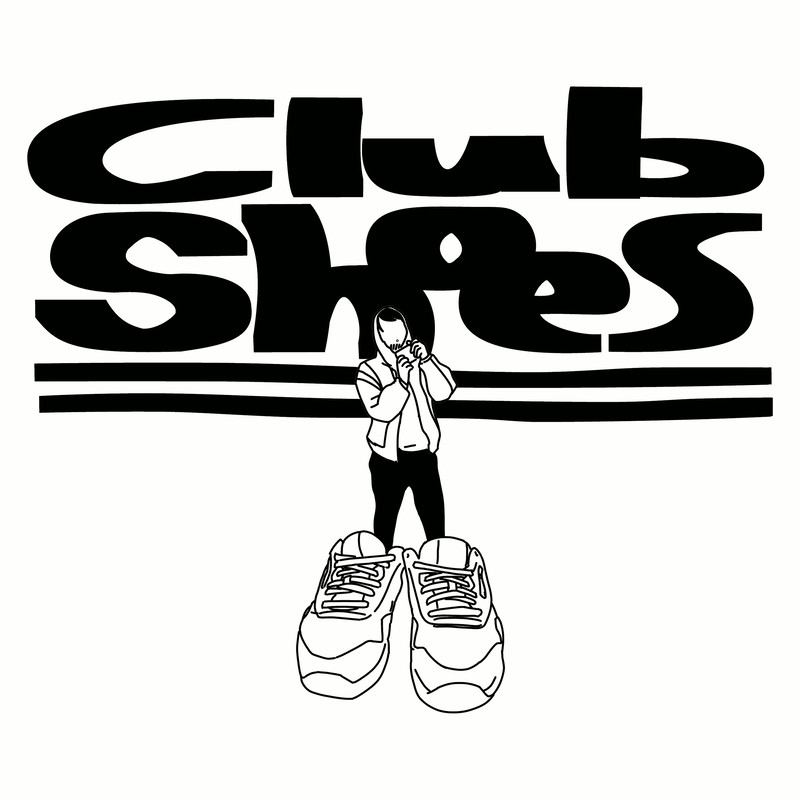 Club Shoes