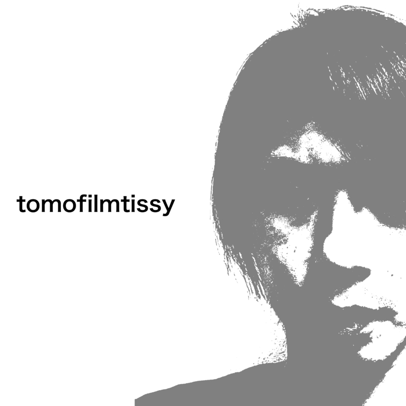 tomofilmtissy