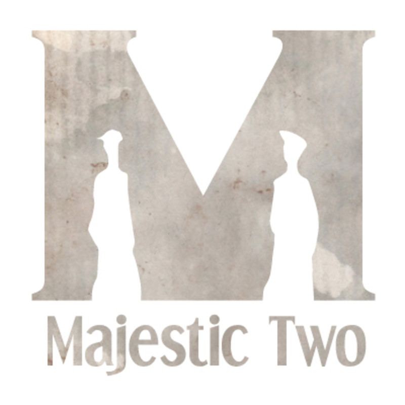 Majestic Two