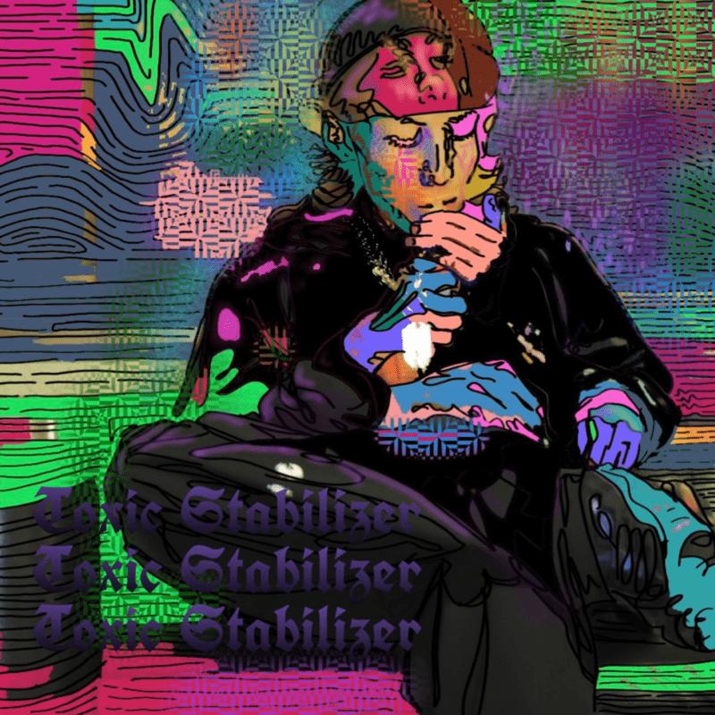 Toxic Stabilizer