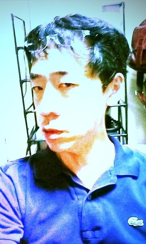 Kazumi Nagamine