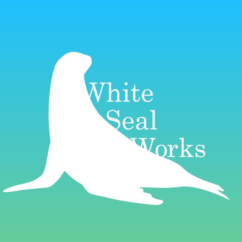 WhiteSealWorks