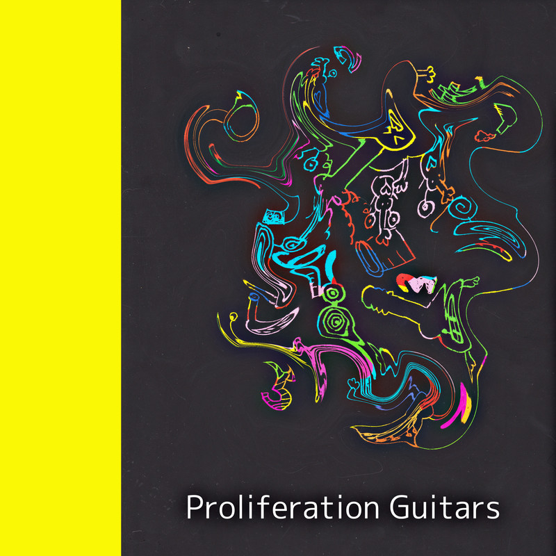 ProliferationGuitars