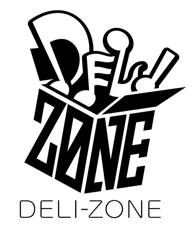 DELI-ZONE