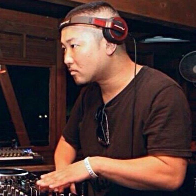 DJ OZIKILLER