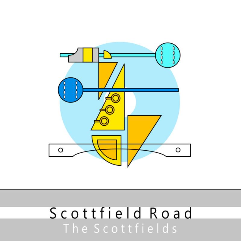 Scottfield Road