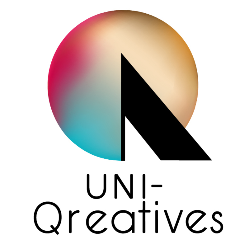 UNI-Qreatives