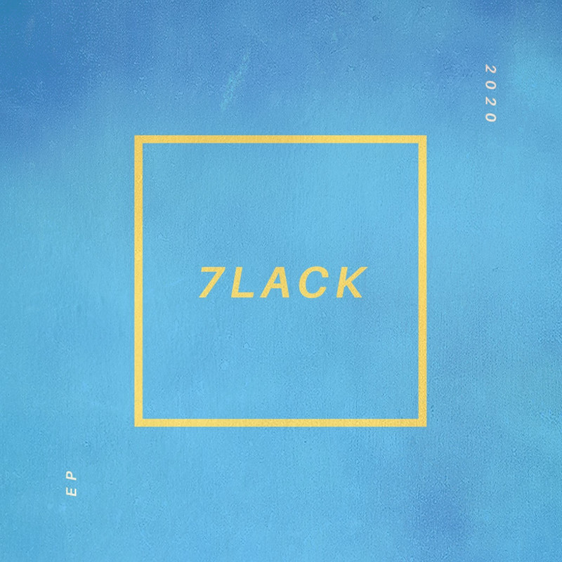 7LACK